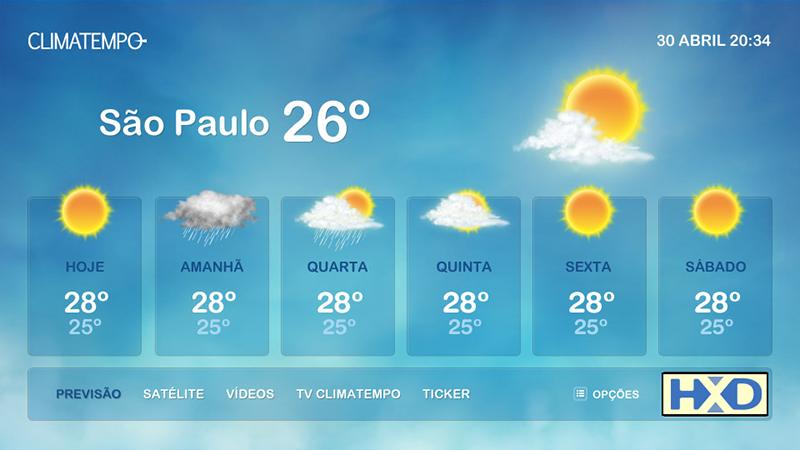 Climatempo